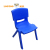 Alibaba trade assurance china factory wholesale best price plastic chair price for kids kindergarten