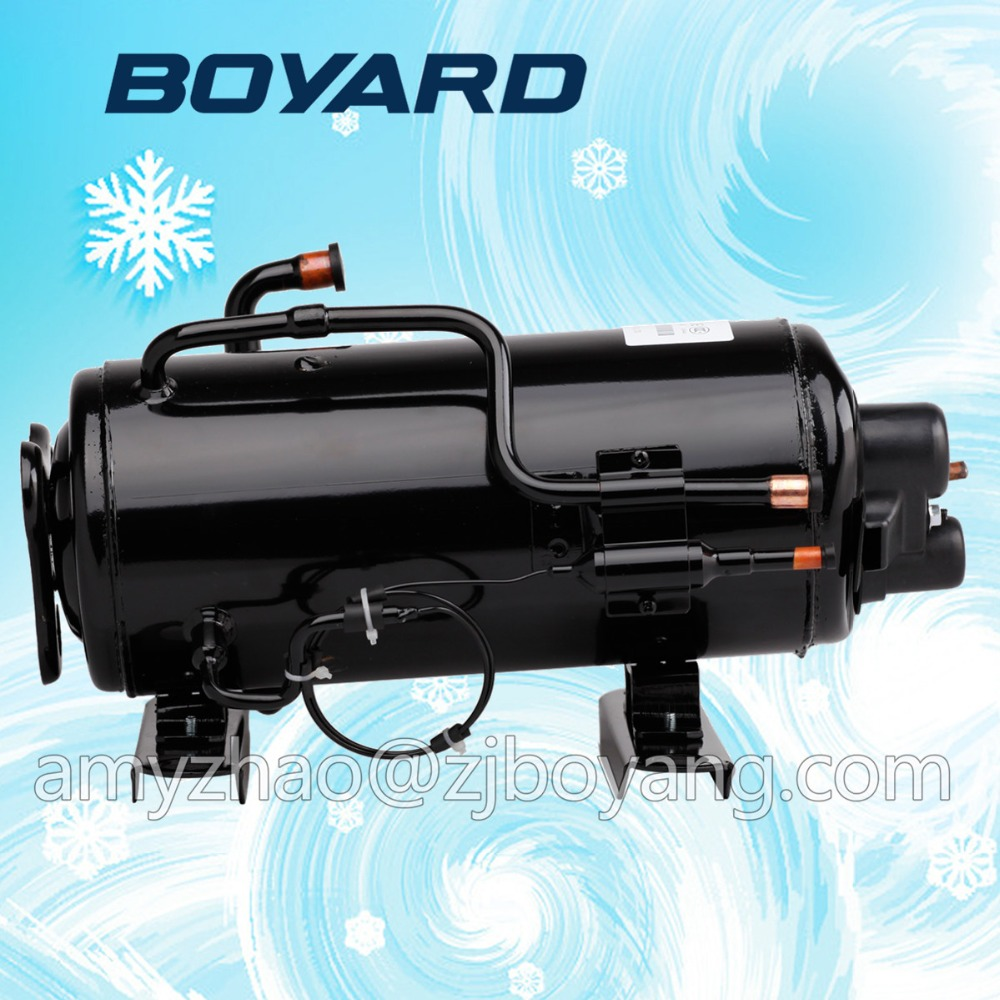 boyard rotary <strong>compressor</strong> qhd-30k single phase refrigeration <strong>compressors</strong>