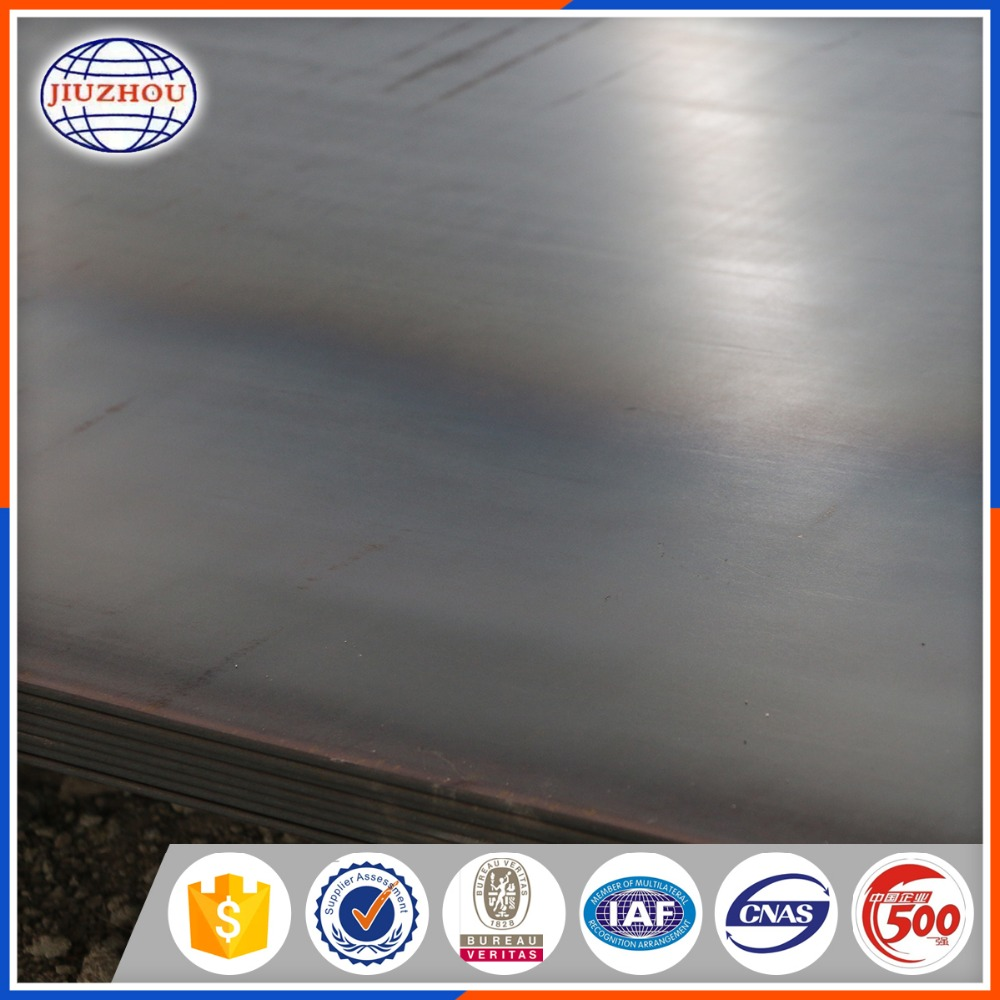 JIS Standard and Q 235,SPHC,Q345,A36,SPCC,SS400,Q195 Grade prime hot rolled steel sheet in coil
