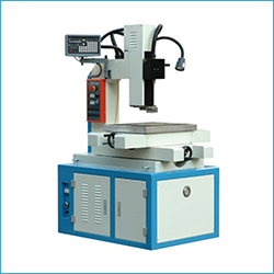 Electrical Discharge Spark Erosion metal EDM machine With best price