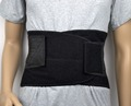 Hot selling breathable back posture support