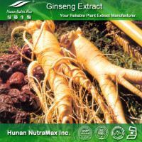 Pure Natural Korean Ginseng Extract,Korean Ginseng Powder