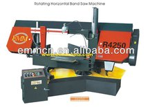 R4250 Band sawmill machine