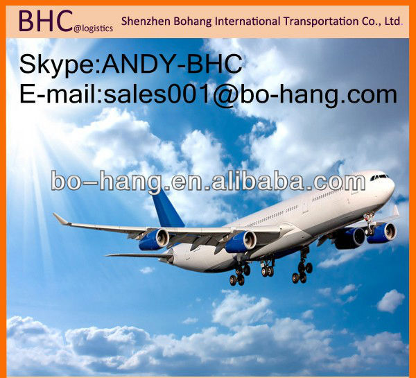 Skype ANDY-BHC best way freight tracking from china shenzhen guangzhou to MACEDONIA