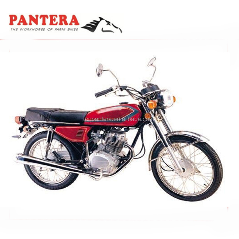 125cc new cheap sports treet motorcycles for sale automatic motorcycle for adults