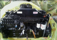 Geunine k20a engine sale