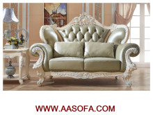 Famous brand sofa sofa set new designs 2016 lobby furniture