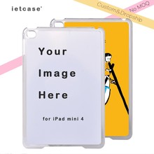 2017 Hot Custom Design Kids Gift Pro 9.7 12.9 inch Air Aanti Gravity Tablet Cover for iPad 2 3 4 case