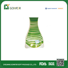 Chinese Manufacturer Good Quality African Vase