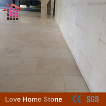 Philippine marble galala beige marble