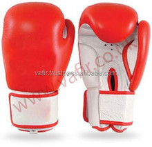 boxing gloves uk importer