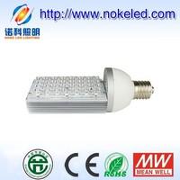 3 year warranty ip65 80w blue led solar street light price