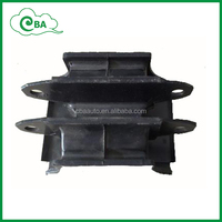 H430-39-340 Buy aftermarket transmission motor Mount for Mazda HD929
