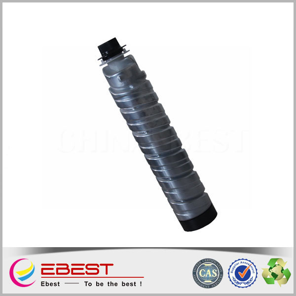 Ebest AF1220 Black and Full Cartridge's Status compatible for Ricoh copier toner cartridge