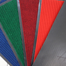 3G PP Stripe Mat For Floor(3G-U650)