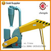 /product-detail/wood-hammer-mill-for-sawdust-making-machine-60517204978.html