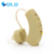 China Supplies Voice Recorder Function Battery Old People Analog Hearing Aid Earphone