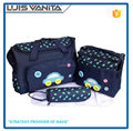 Fashionable Baby Diaper Bags Designer for Mom