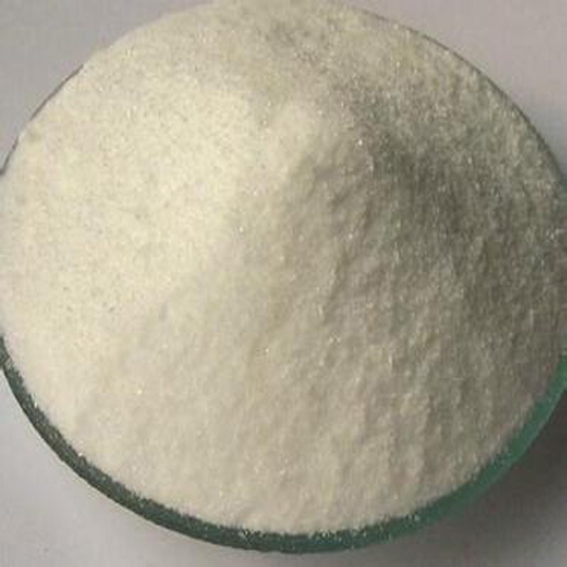 High Quality Manufacturer Supplier Disodium Edta
