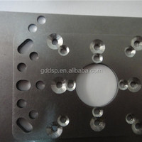 Professional High Precision OEM ODM Sheet