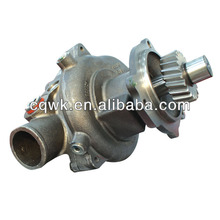 3178450 3800737 water pumps cummins L10 M11