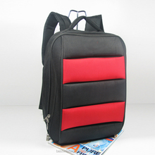 2016 new arrival business 14inch colorful laptop backpack