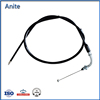 Wholesale Price Dayun DY150-10 THROTTLE CABLE Motorcycle Control Parts