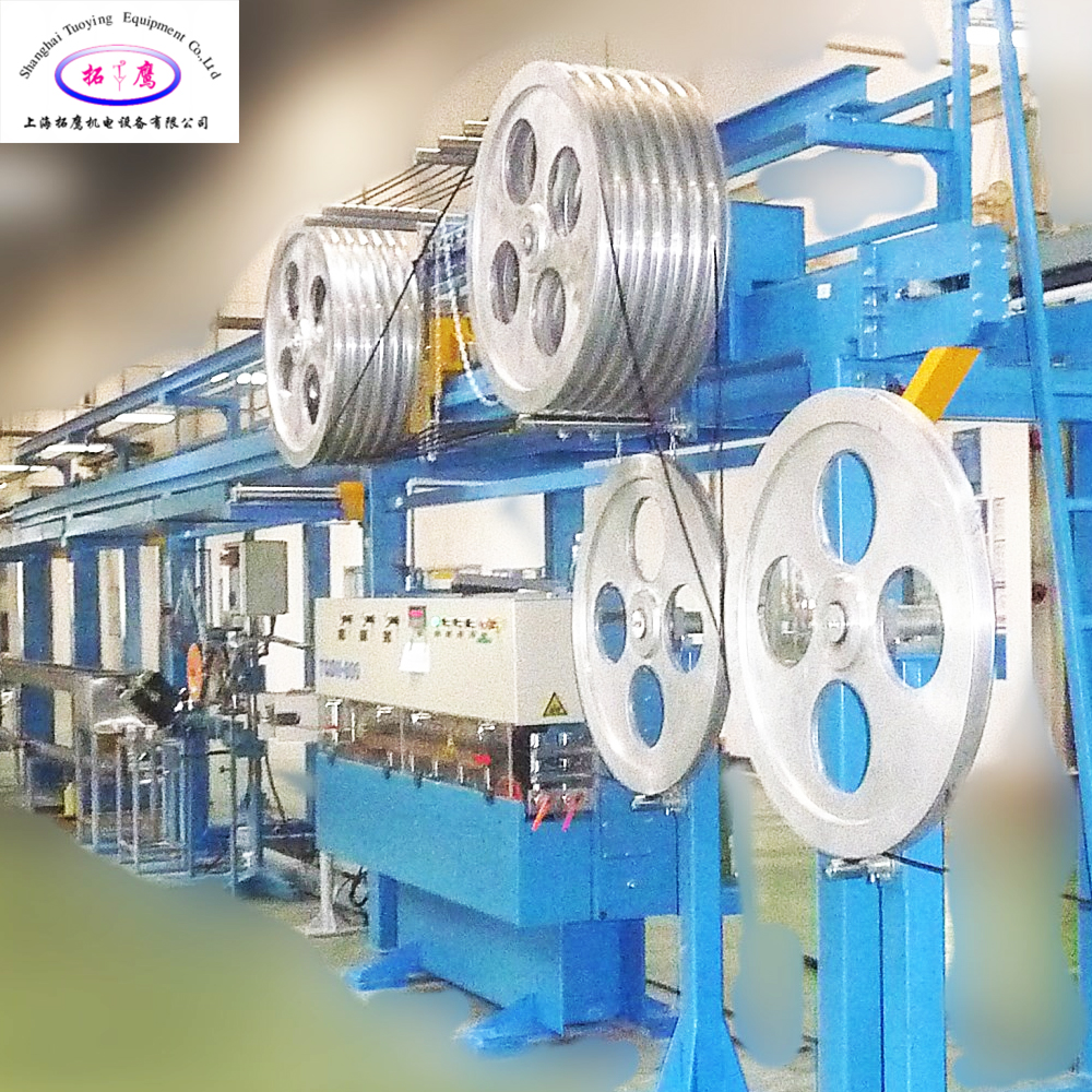 China Pvc Sheathing Manufacturers And Suppliers Wire Harness On Alibabacom