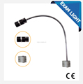 CE operating room wall-mounted examination lamp led operating light JD1100G