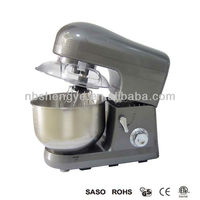 Home Appliance Professional Stand Mixer