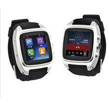 popular bluetooth watch OEM charm smart watch with CE Rohs