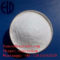 Sodium gluconate concrete retarder used together with the polycarboxylate