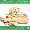 2014 China Manufacturer - High Quality Angelicae Sinensis Extract Powder