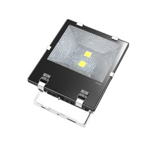 Outdoor lighting SAA approval high lumen 70W IP65 led flood light