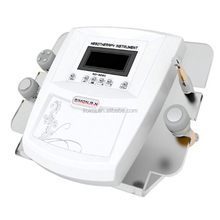 no needle electroporation mesotherapy beauty equip needless to mesotherapy device whitening skin machine