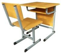 school table with chair pp school chair old school desks with chairs