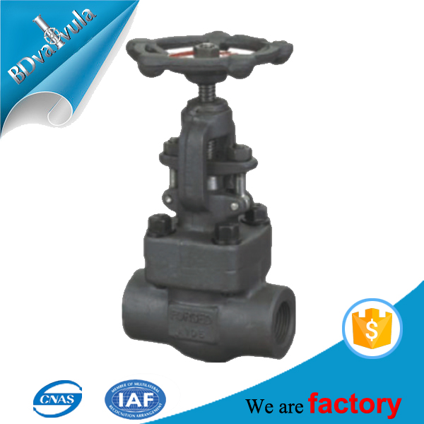 Wholesales cad drawing 6 inch water ANSI standard gate valve