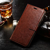 For Samsung Note 5 Case,For Samsung Galaxy Note 5 Wallet Case,Wallet Flip Leather Cover Case