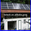 China Manufacturers 5kw Complete Grid Tied