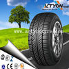 Top quality and cheap price chinese new car tyres