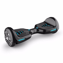 2016 Tomoloo Self Balancing Scooter 2 Wheels Professional Scooter 8 Inch Chinese Manufacturer