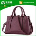 High Quality Yiwu Factory Manufacture Ever Stylish Ladies Bag