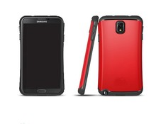The latest slim armor mobile phone case for samsung galaxy note 3 case,galaxy note 3 case,for samsung galaxy note 3 case