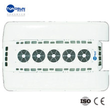Bitzer compressor high quality bus air conditioner for Zhong Tong