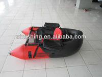 new design hot saler tug belly boat zodiac inflatable boats for sale