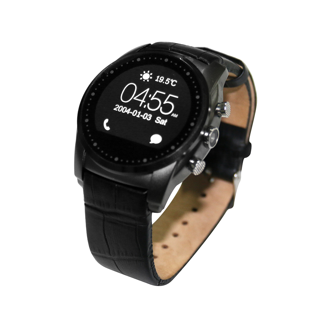 promotion gift cheap touch screen watch phone for fashion u8 a8 smart watch