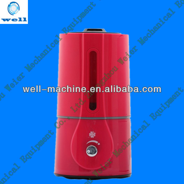 Hot sale air purifier and humidifier combination