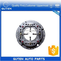 Clutch plate Motorcycle Steel Friction Plate 1-31220-305-1