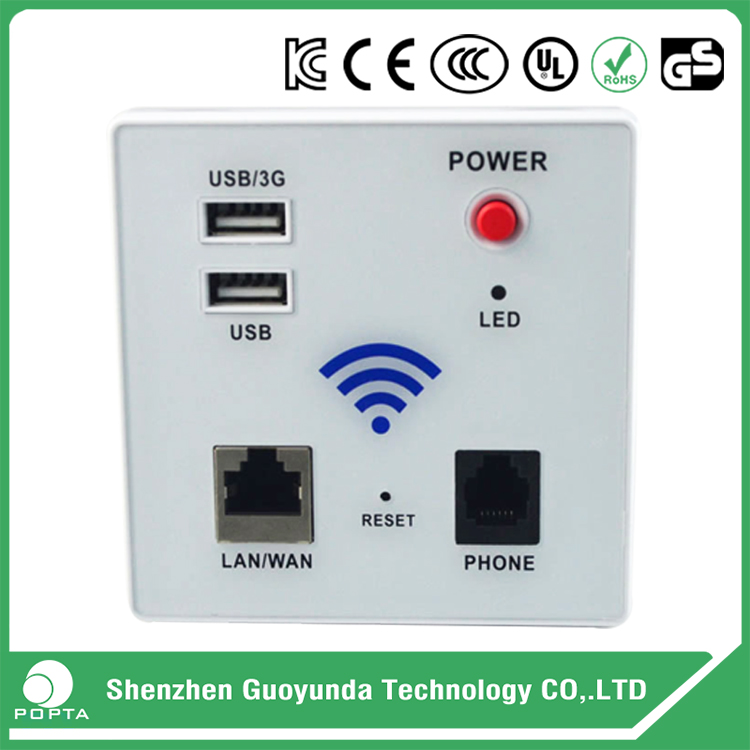 Safety android 3g router wifi, 3g wifi router wireless, inwall wireless router
