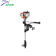 2.5hp outboard engine dealers for india market made in china